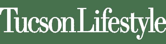 Tucson Lifestyle magazine logo