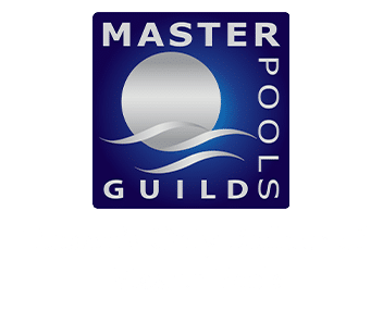 Tucson Pool Builders | Top Rated | Trusted | Pools By Design