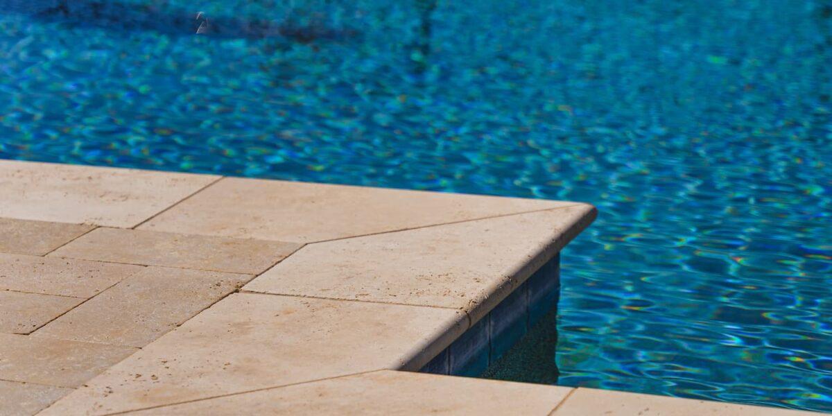 Key Pool Safety Tips